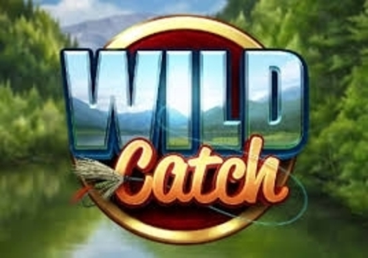 The Wild Catch (Microgaming) Online Slot Demo Game by Microgaming