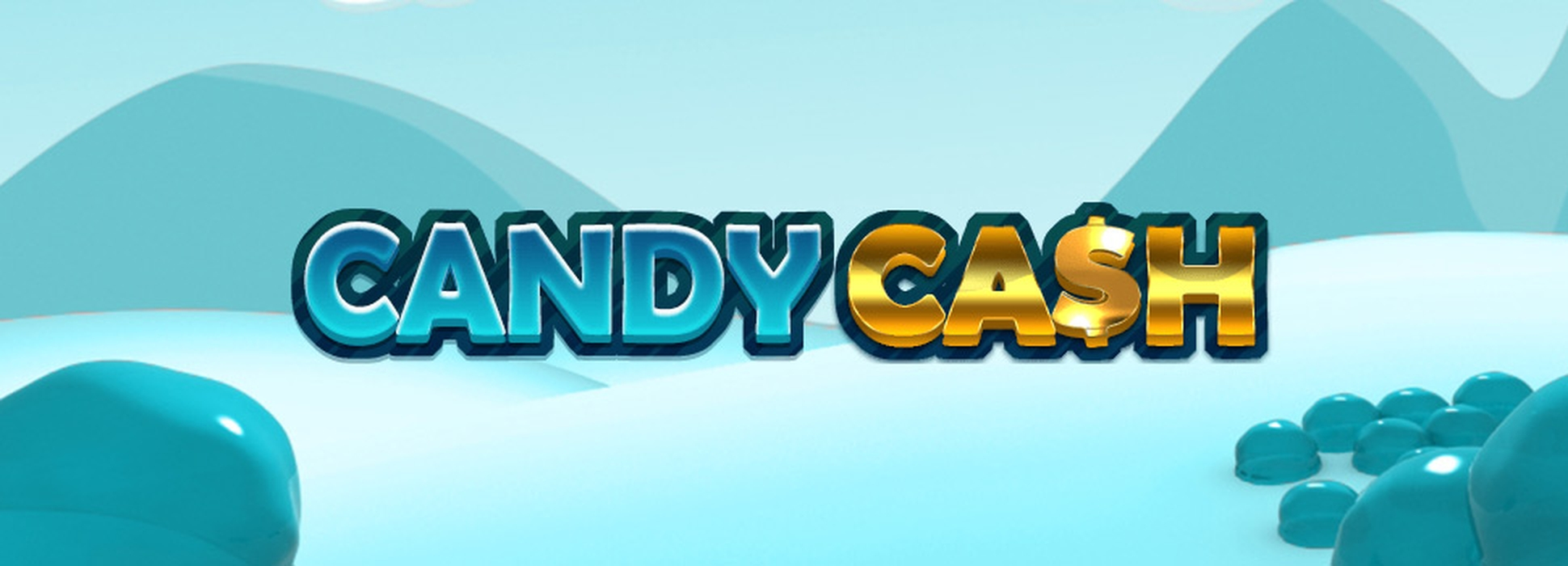 The Candy Cash (Mobilots) Online Slot Demo Game by Mobilots