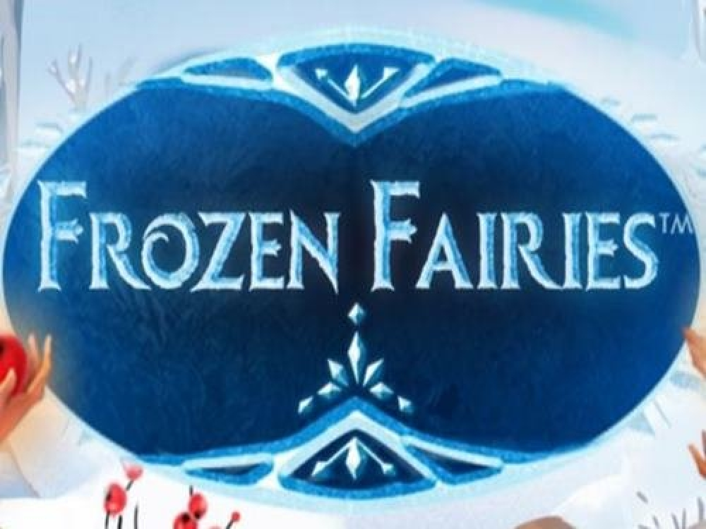 The Frozen Fairies Online Slot Demo Game by Mobilots