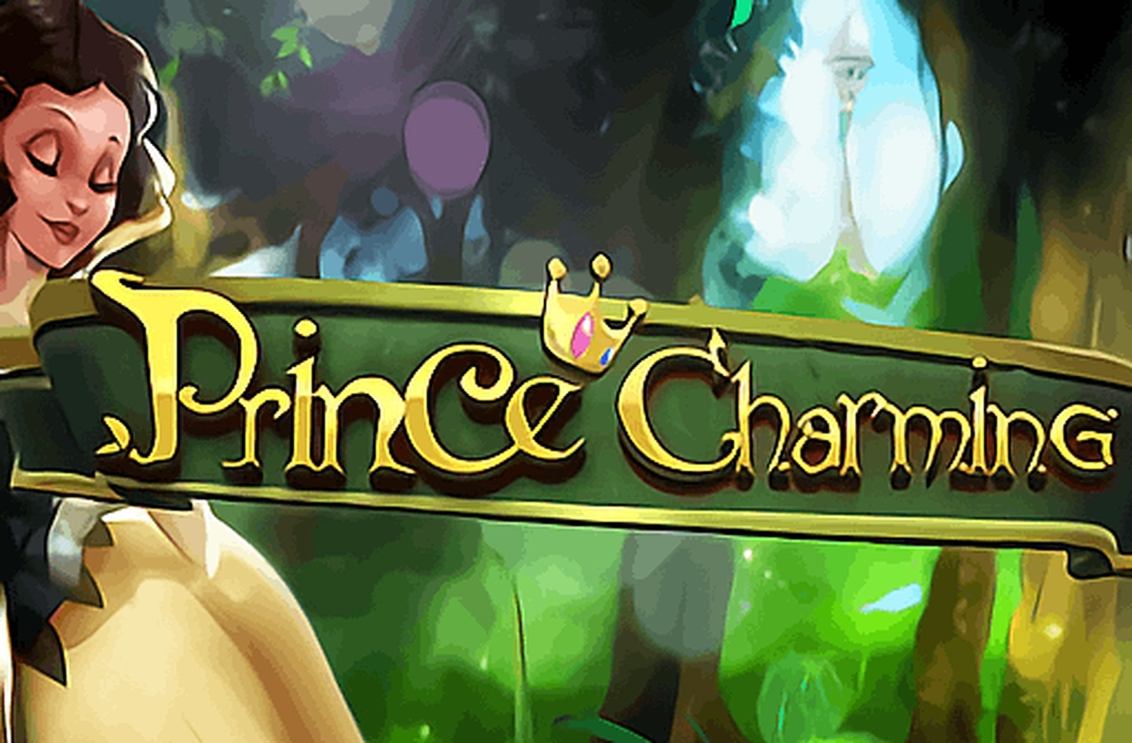 The Prince Charming Online Slot Demo Game by Mobilots