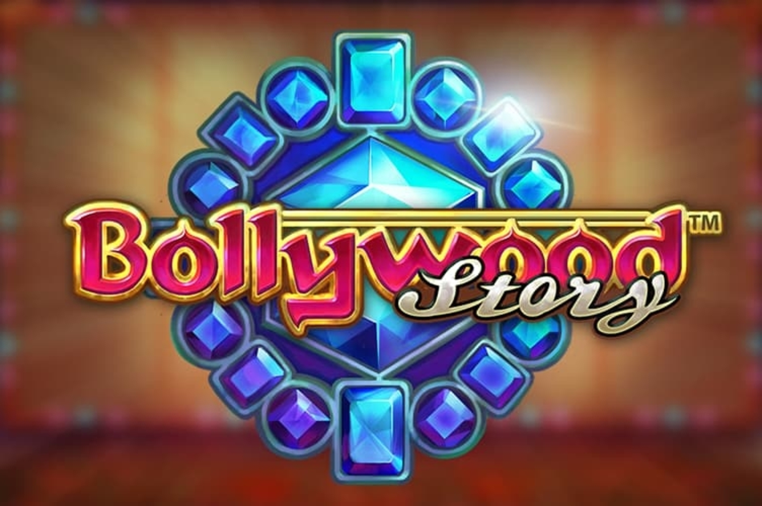 The Bollywood Story Online Slot Demo Game by NetEnt