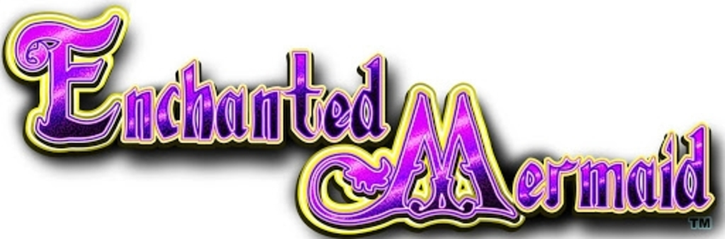 The Enchanted Mermaid Online Slot Demo Game by NextGen