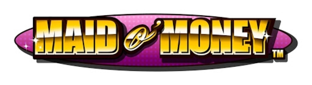 The Maid o Money Online Slot Demo Game by NextGen