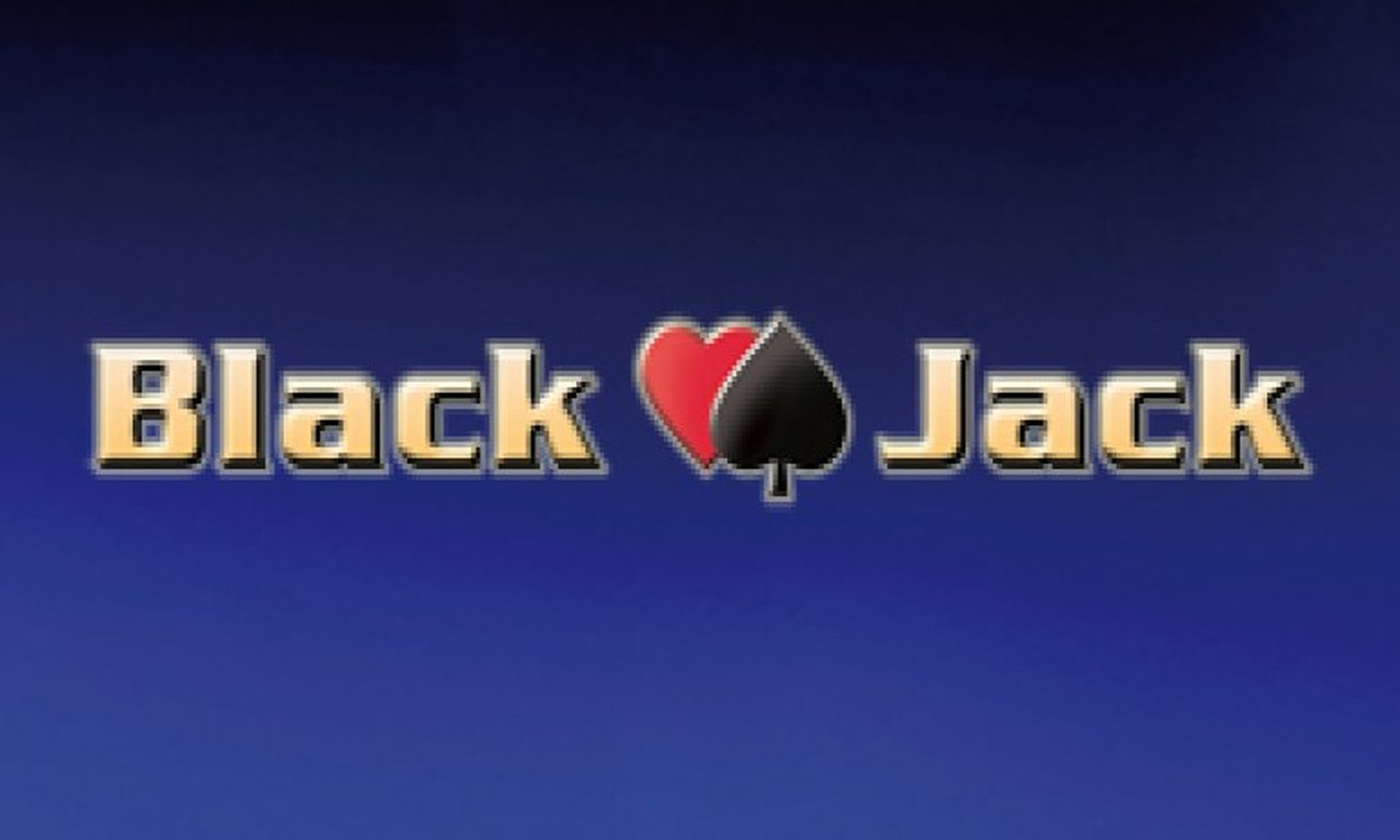 The Blackjack Switch (Novomatic) Online Slot Demo Game by Novomatic