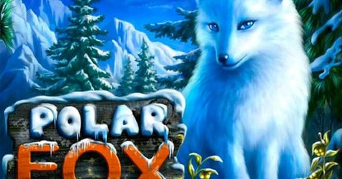 The Polar Fox Online Slot Demo Game by Novomatic