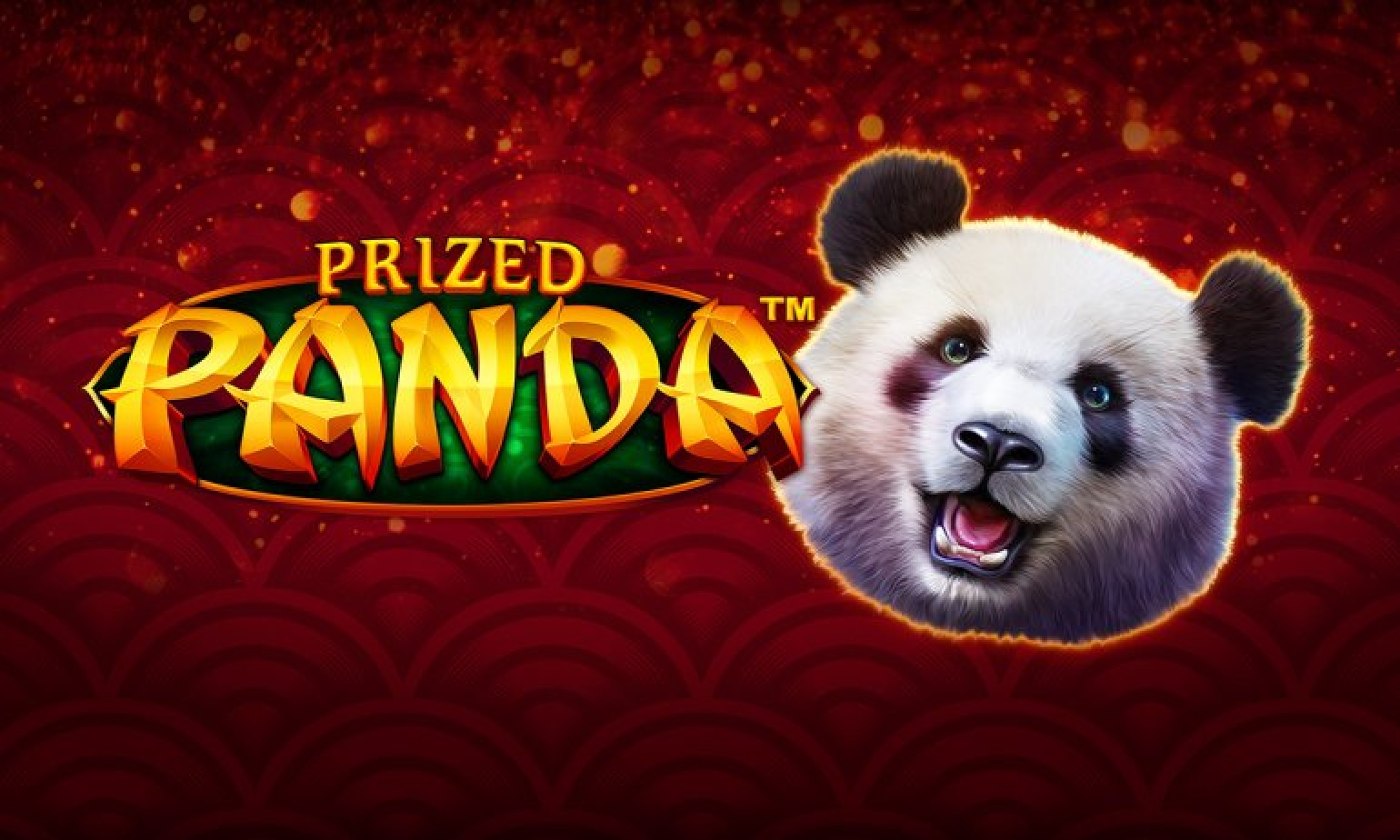 The Prized Panda Online Slot Demo Game by Novomatic