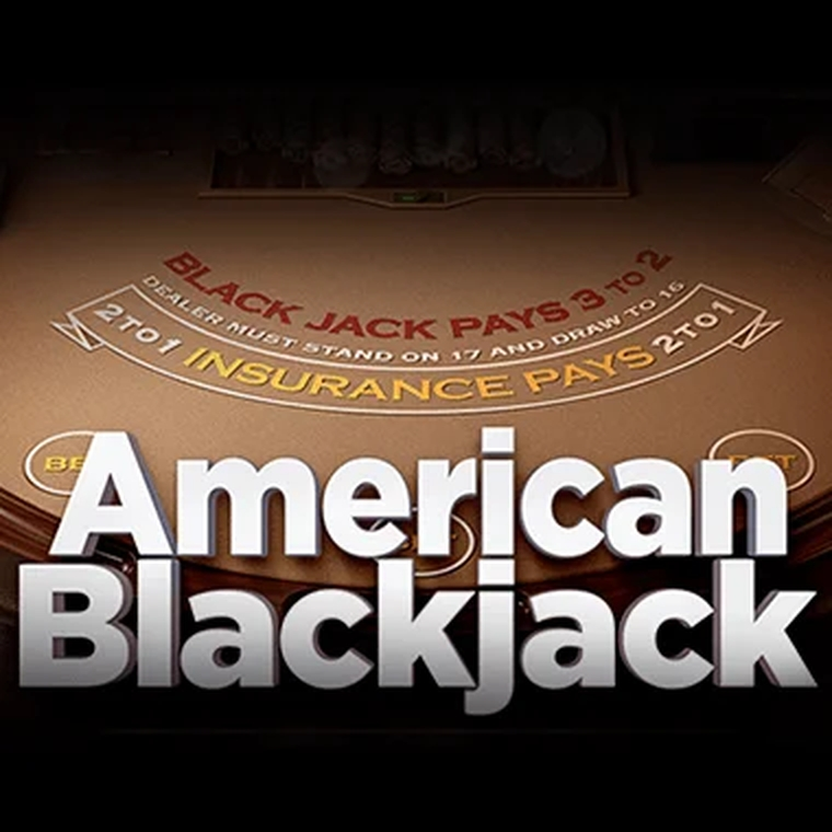 The American Blackjack (Nucleus Gaming) Online Slot Demo Game by Nucleus Gaming