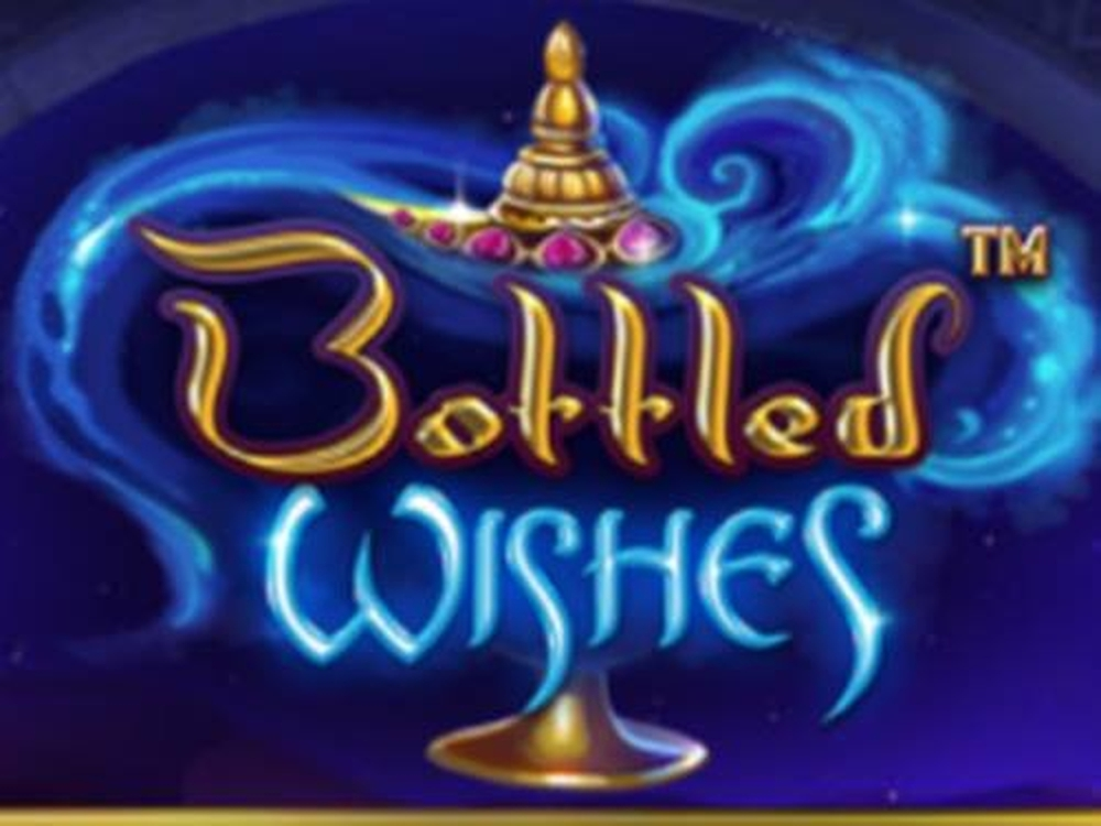 The Bottled Wishes Online Slot Demo Game by Nucleus Gaming