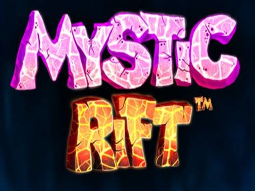 The Mystic Rift Online Slot Demo Game by Nucleus Gaming