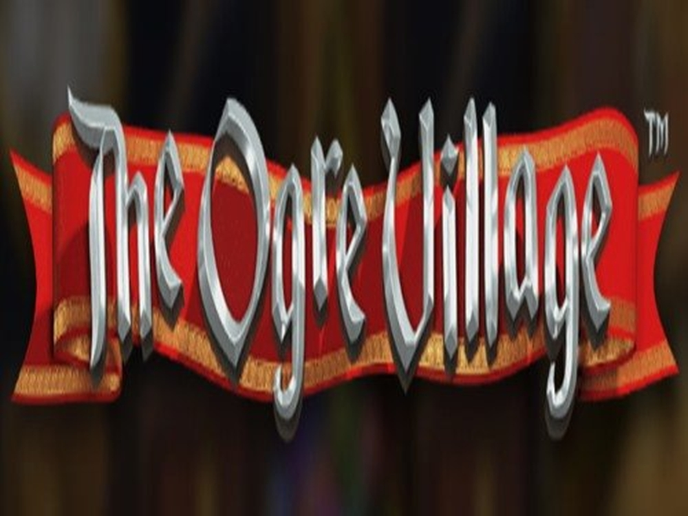 The The Ogre Village Online Slot Demo Game by Nucleus Gaming