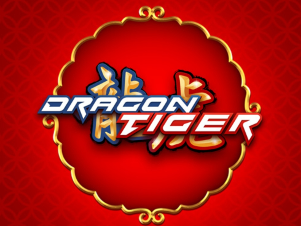 The Dragon Tiger (OneTouch) Online Slot Demo Game by OneTouch