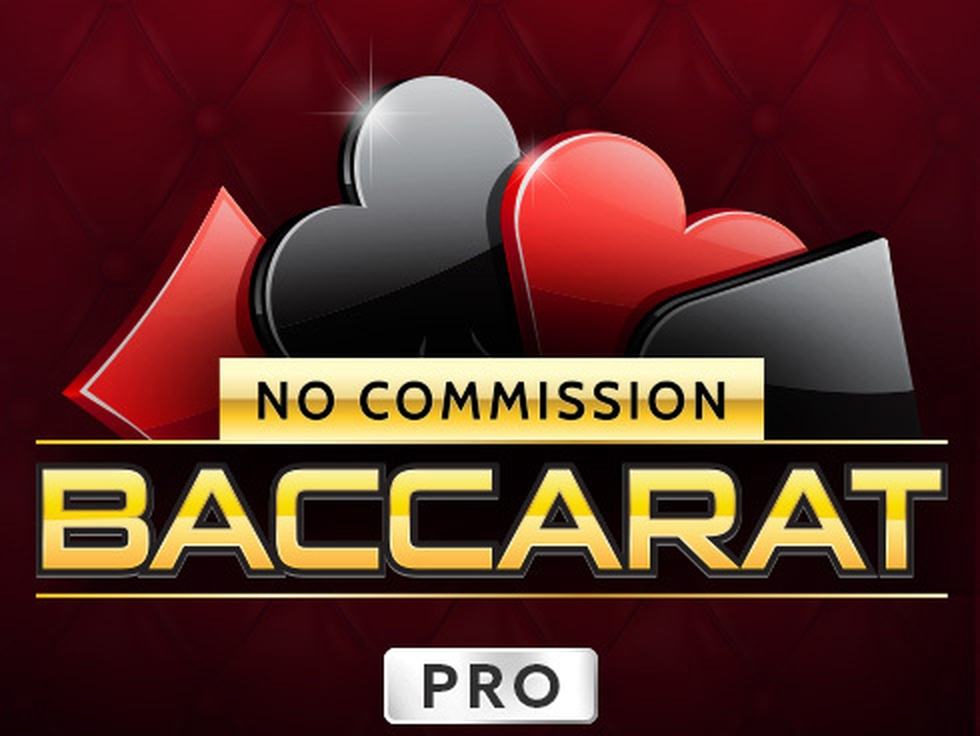 The High Roller Baccarat No commission Online Slot Demo Game by OneTouch