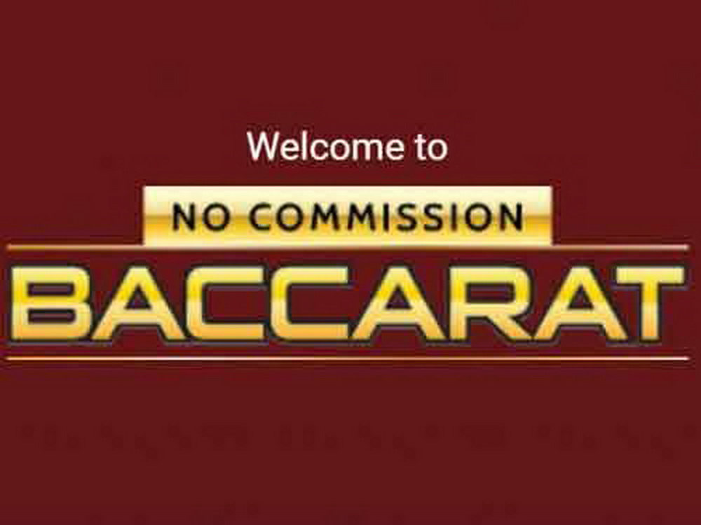 The No Commission Baccarat (OneTouch) Online Slot Demo Game by OneTouch