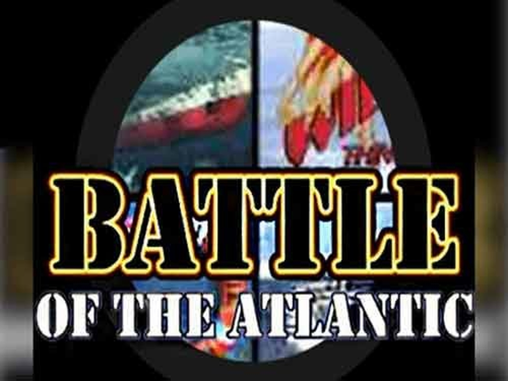 The Battle of the Atlantic Online Slot Demo Game by OpenBet
