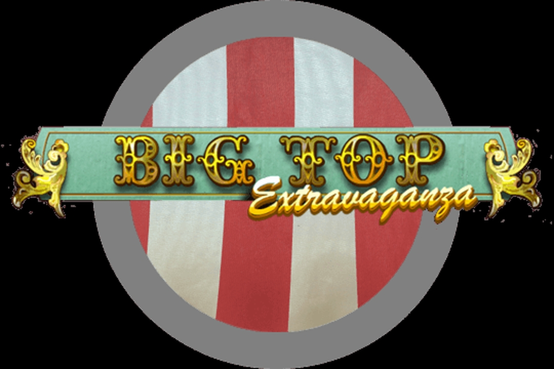 The Big Top Extravaganza Online Slot Demo Game by OpenBet