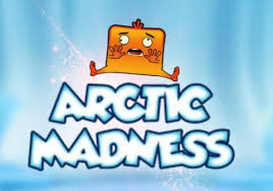 The Arctic Madness Online Slot Demo Game by PariPlay