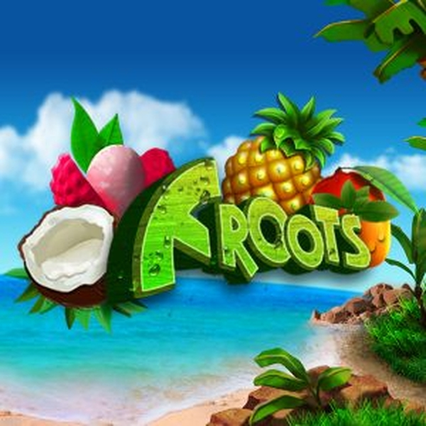 The Froots Online Slot Demo Game by PariPlay