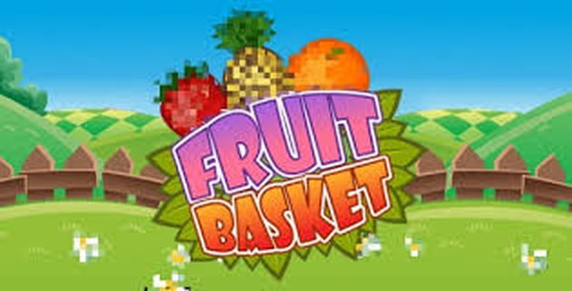The Fruit Basket Scratch Online Slot Demo Game by PariPlay