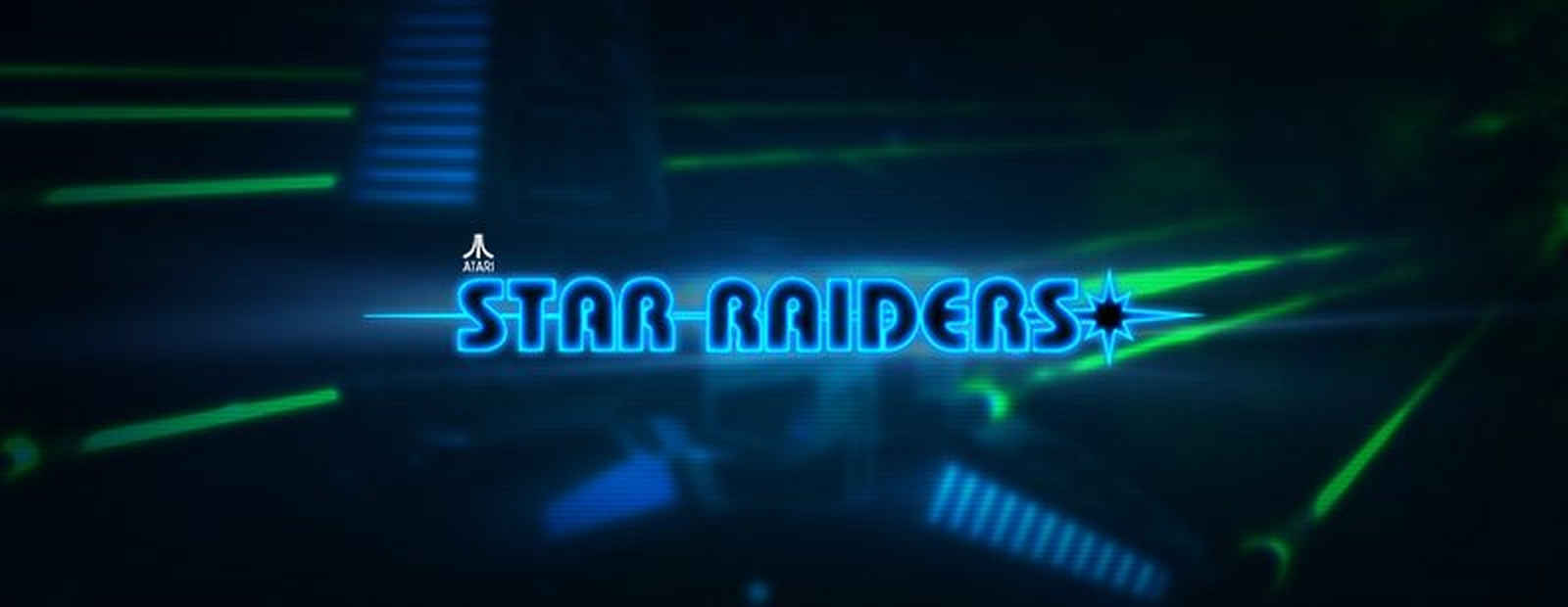 The Star Raiders Online Slot Demo Game by PariPlay