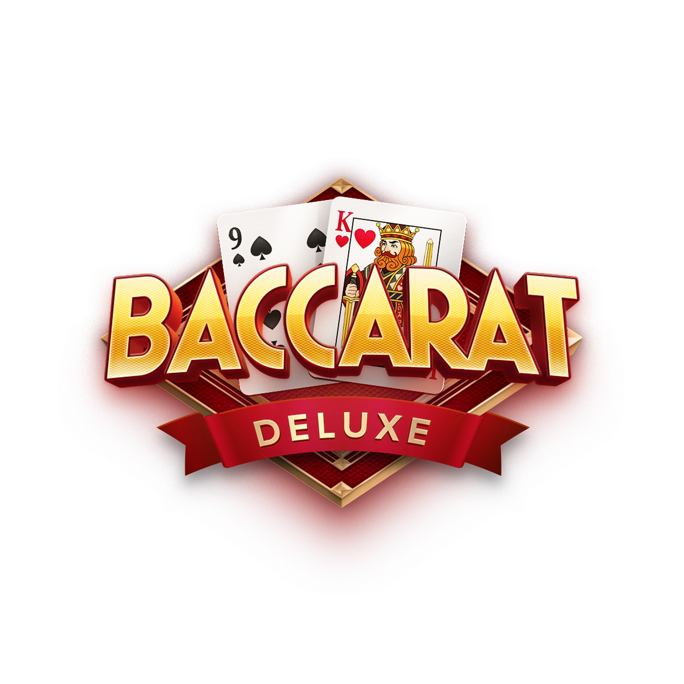 The Baccarat Deluxe (PG Soft) Online Slot Demo Game by PG Soft