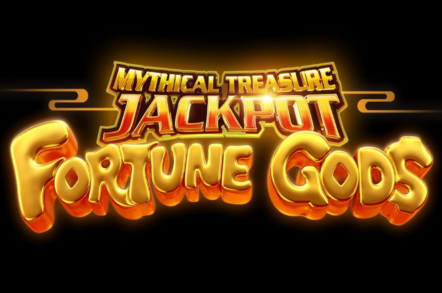 The Fortune Gods Online Slot Demo Game by PG Soft