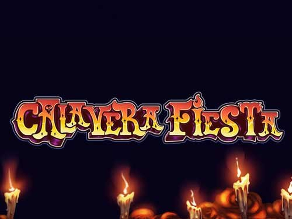 The Calavera Fiesta Online Slot Demo Game by Platin Gaming