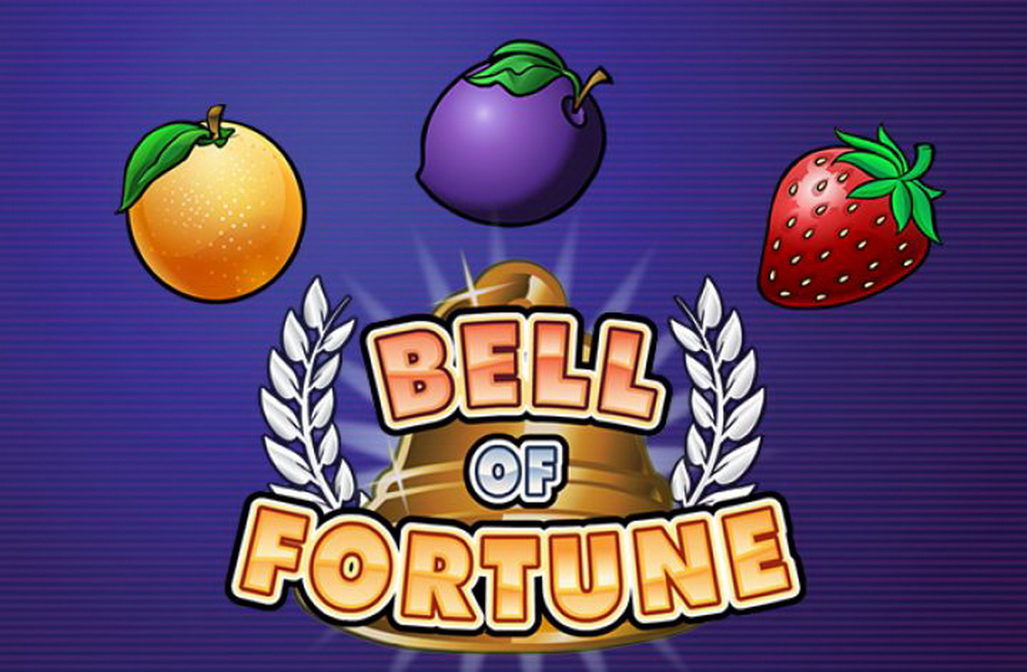 The Bell Of Fortune Online Slot Demo Game by Playn GO