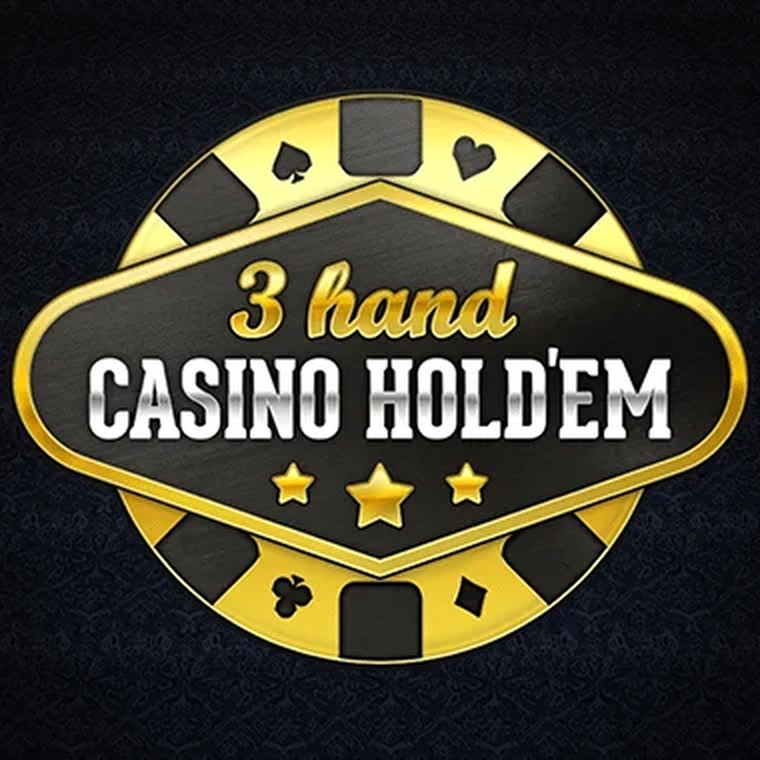 The Casino Hold'em (Play'n Go) Online Slot Demo Game by Playn GO