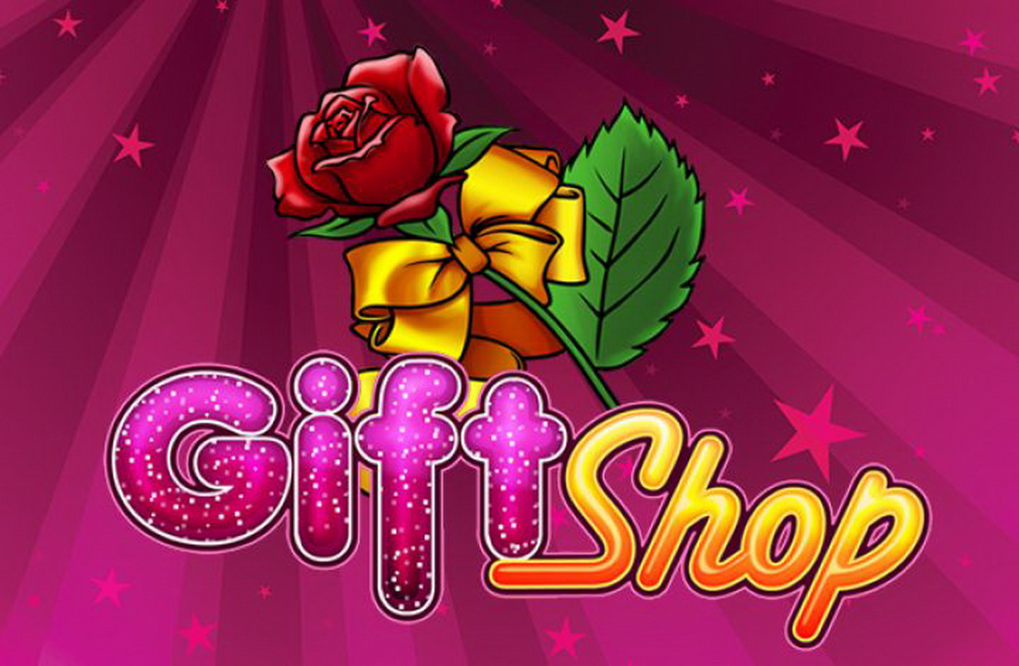 The Gift Shop Online Slot Demo Game by Playn GO