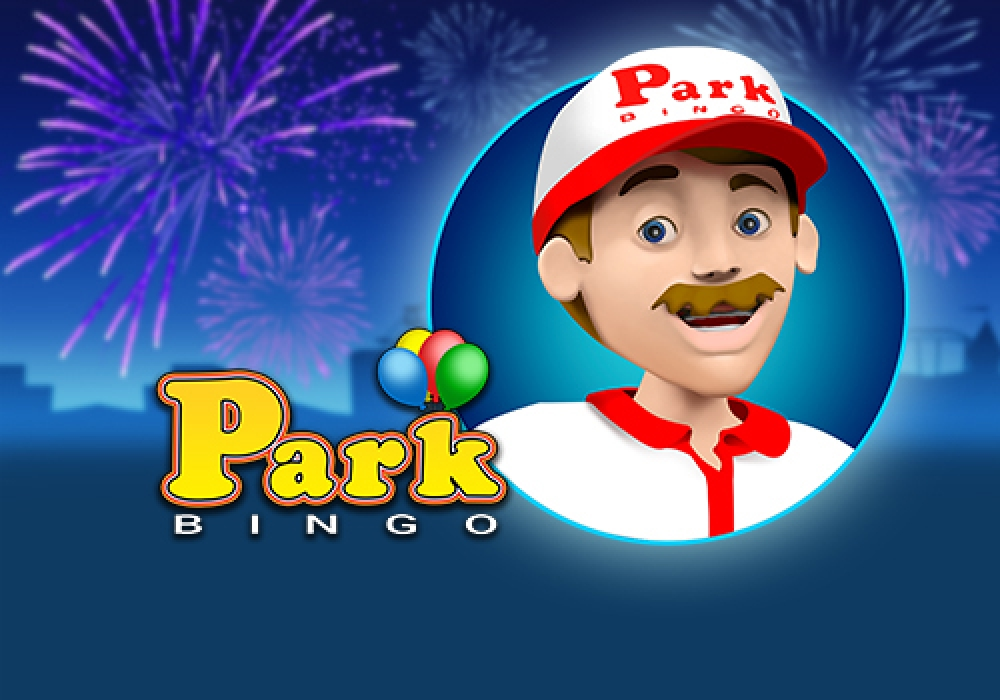 The Park Bingo Online Slot Demo Game by Playn GO