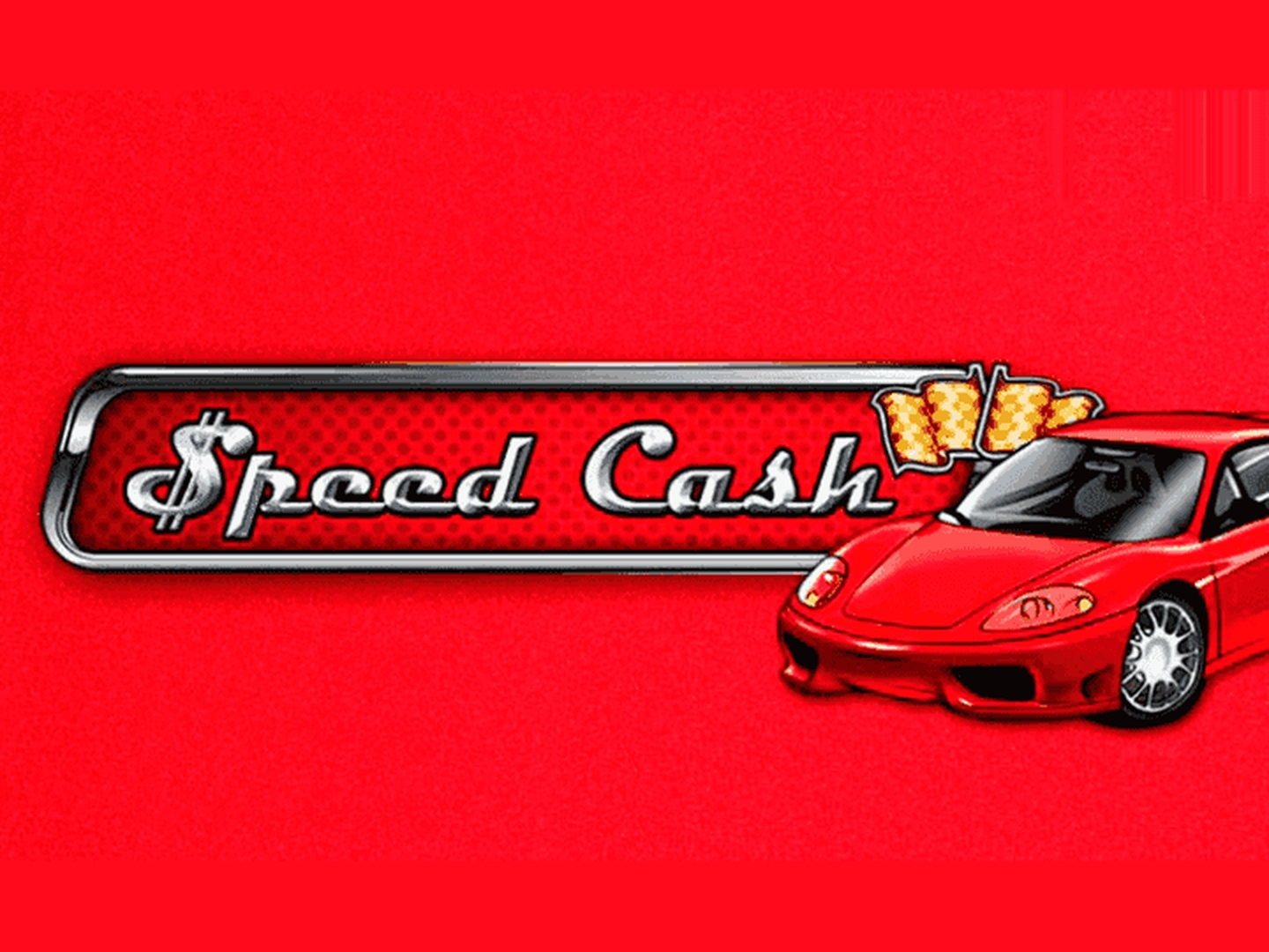 The Speed Cash Online Slot Demo Game by Playn GO