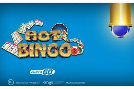 The Super Bola Bingo Online Slot Demo Game by Playn GO