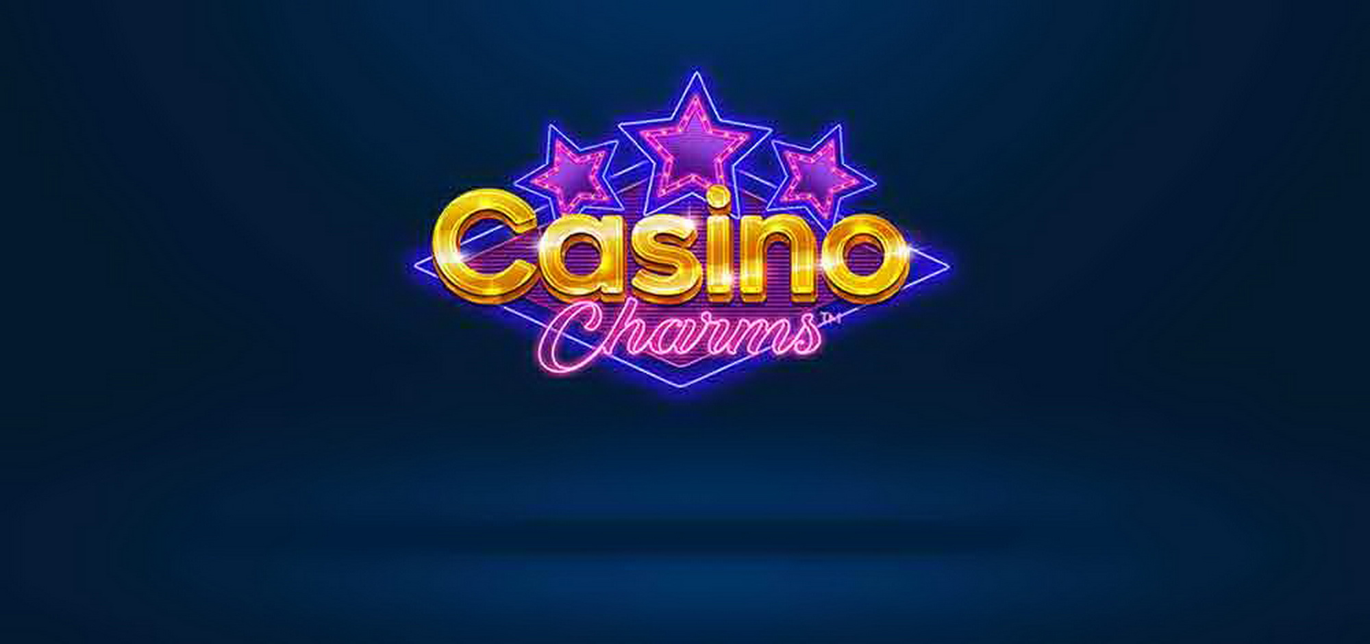 The Casino Charms Online Slot Demo Game by Playtech