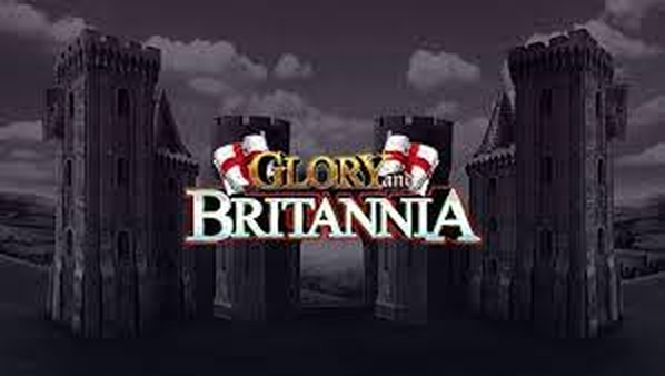 The Glory and Britannia Online Slot Demo Game by Playtech