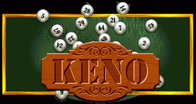 The Keno(Pragmatic) Online Slot Demo Game by Pragmatic Play