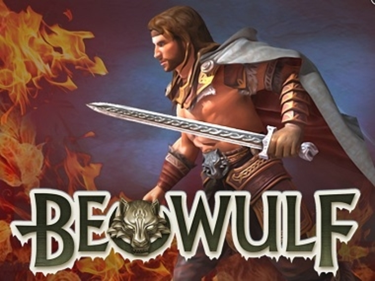 The Beowulf (Quickspin) Online Slot Demo Game by Quickspin