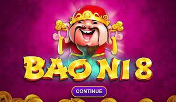 The Bao Ni 8 Online Slot Demo Game by Real Time Gaming