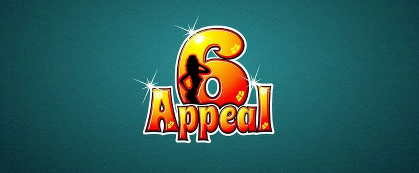 The 6 Appeal Online Slot Demo Game by Realistic Games