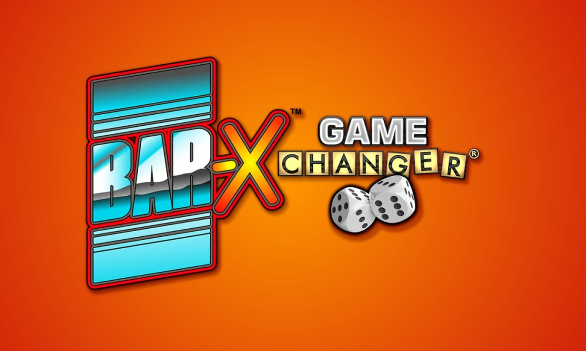 The Bar X Game Changer Online Slot Demo Game by Realistic