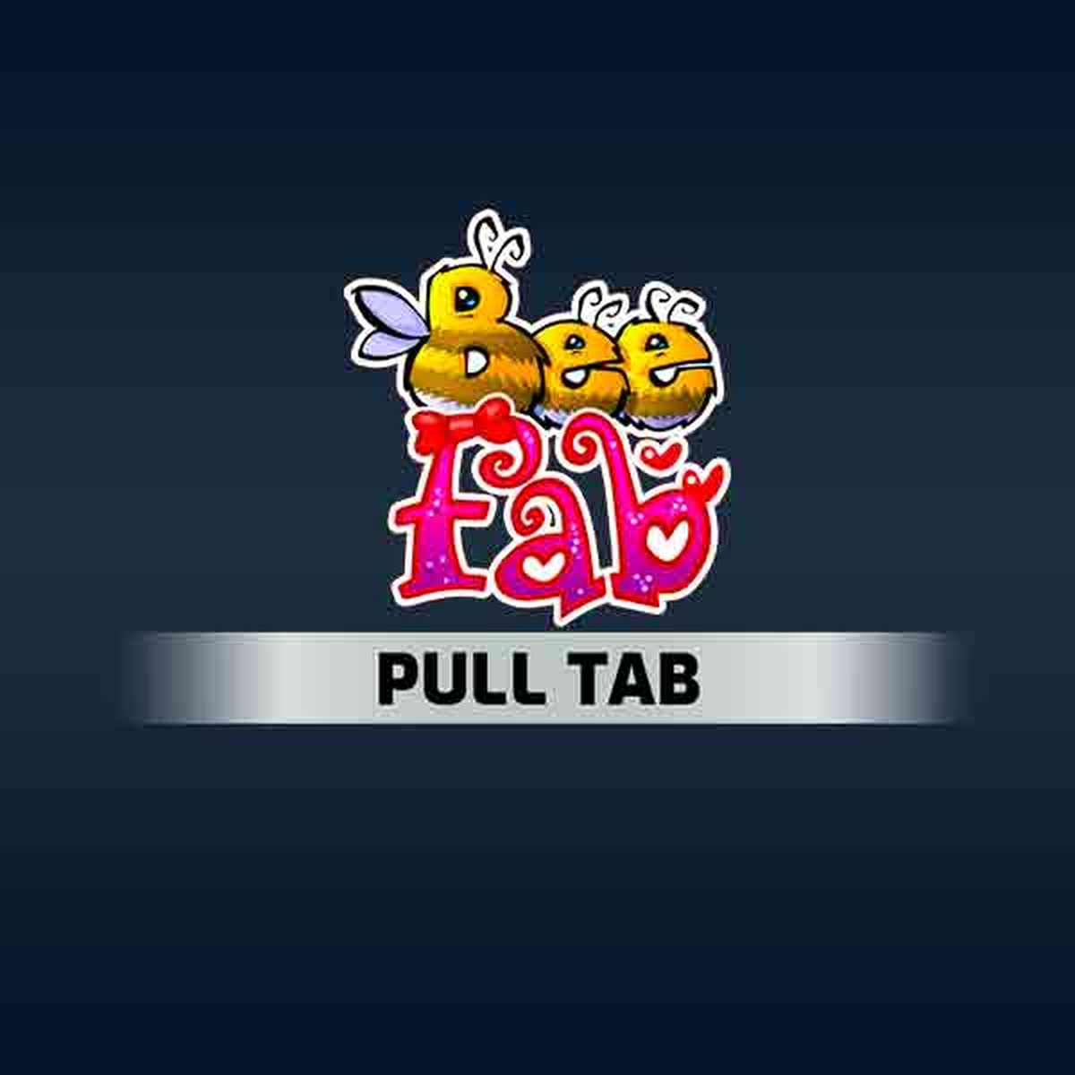 The Bee Fab Pull Tab Online Slot Demo Game by Realistic Games