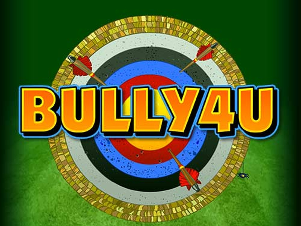 The Bully4U Online Slot Demo Game by Realistic Games