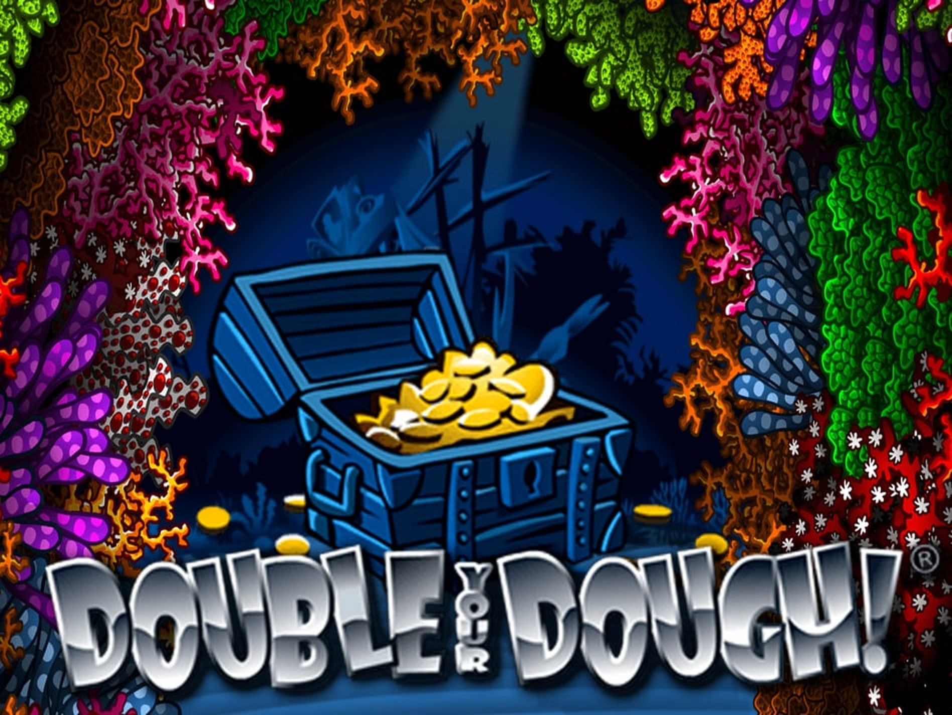 The Double Your Dough Online Slot Demo Game by Realistic Games