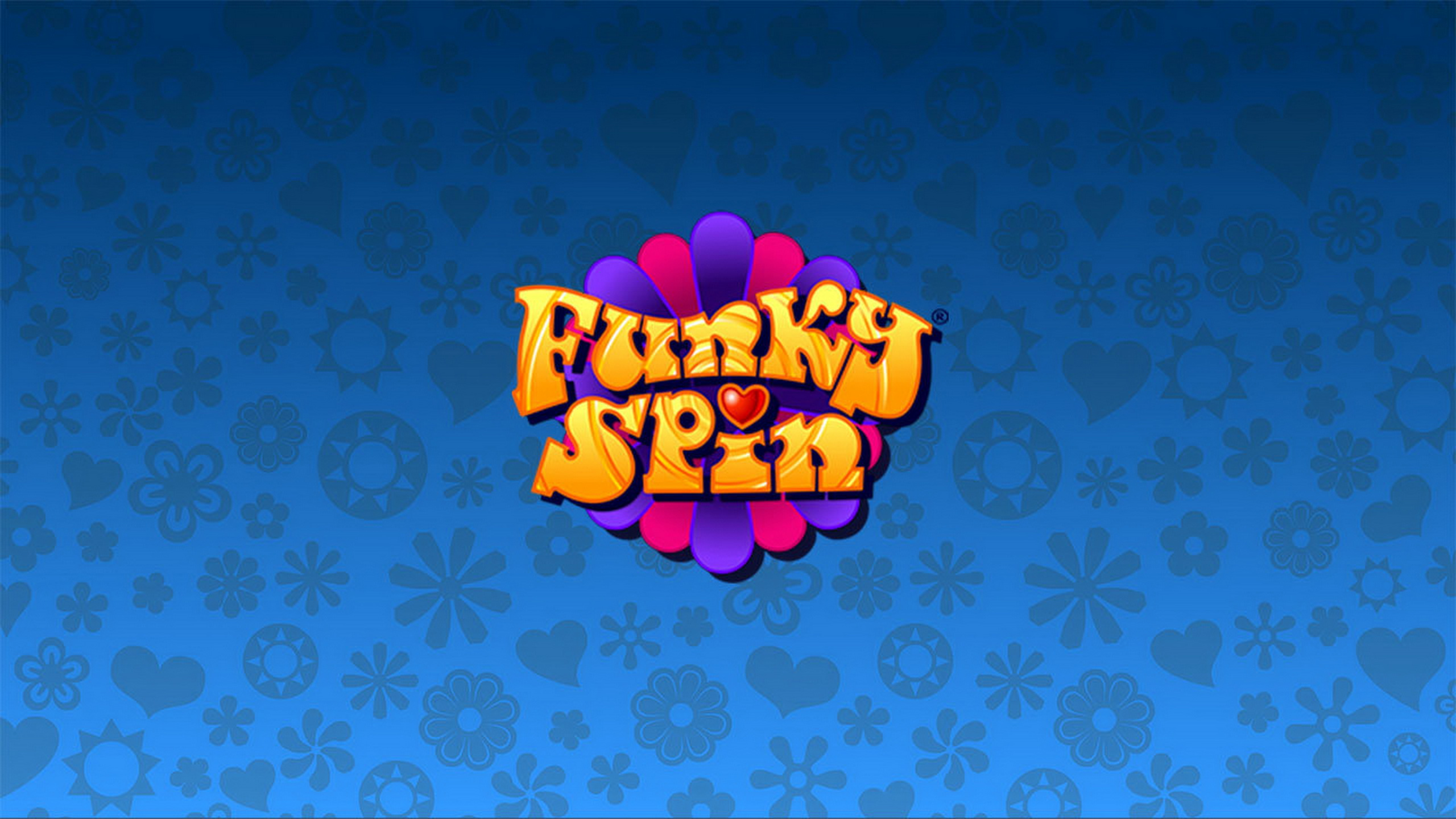 The Funky Spin Online Slot Demo Game by Realistic Games