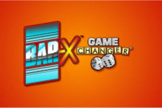 The Game Changer Online Slot Demo Game by Realistic Games