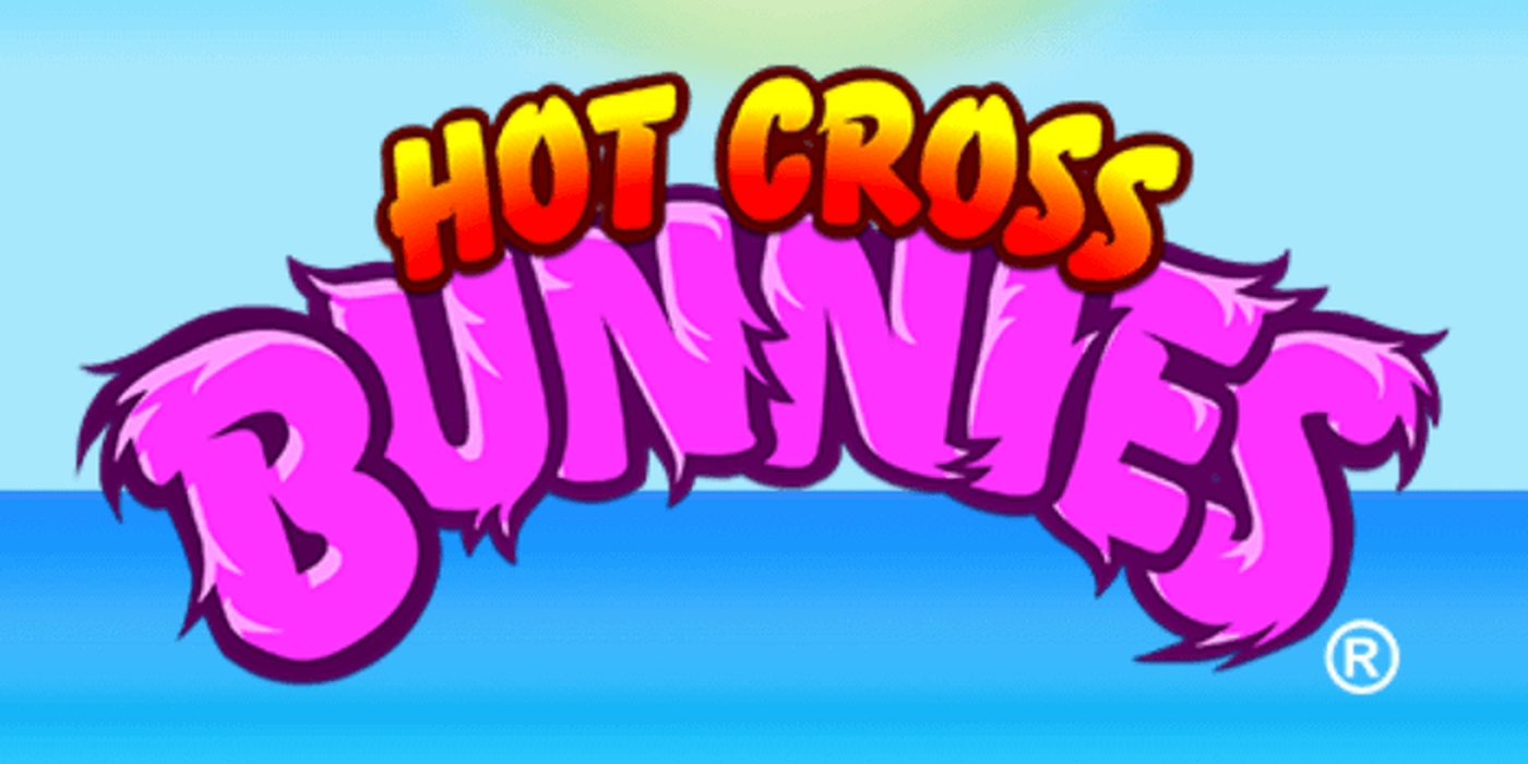 The Hot Cross Bunnies Pull Tab Online Slot Demo Game by Realistic Games
