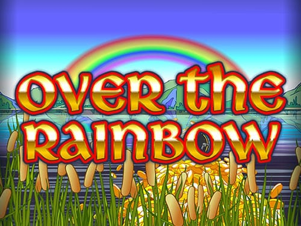 The Over The Rainbow Online Slot Demo Game by Realistic Games
