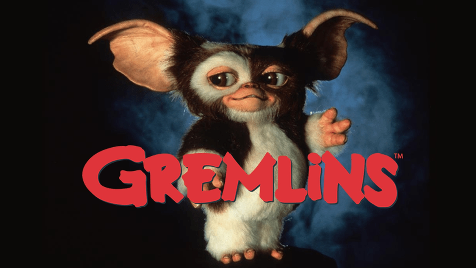 The Gremlins Online Slot Demo Game by Red7 Mobile