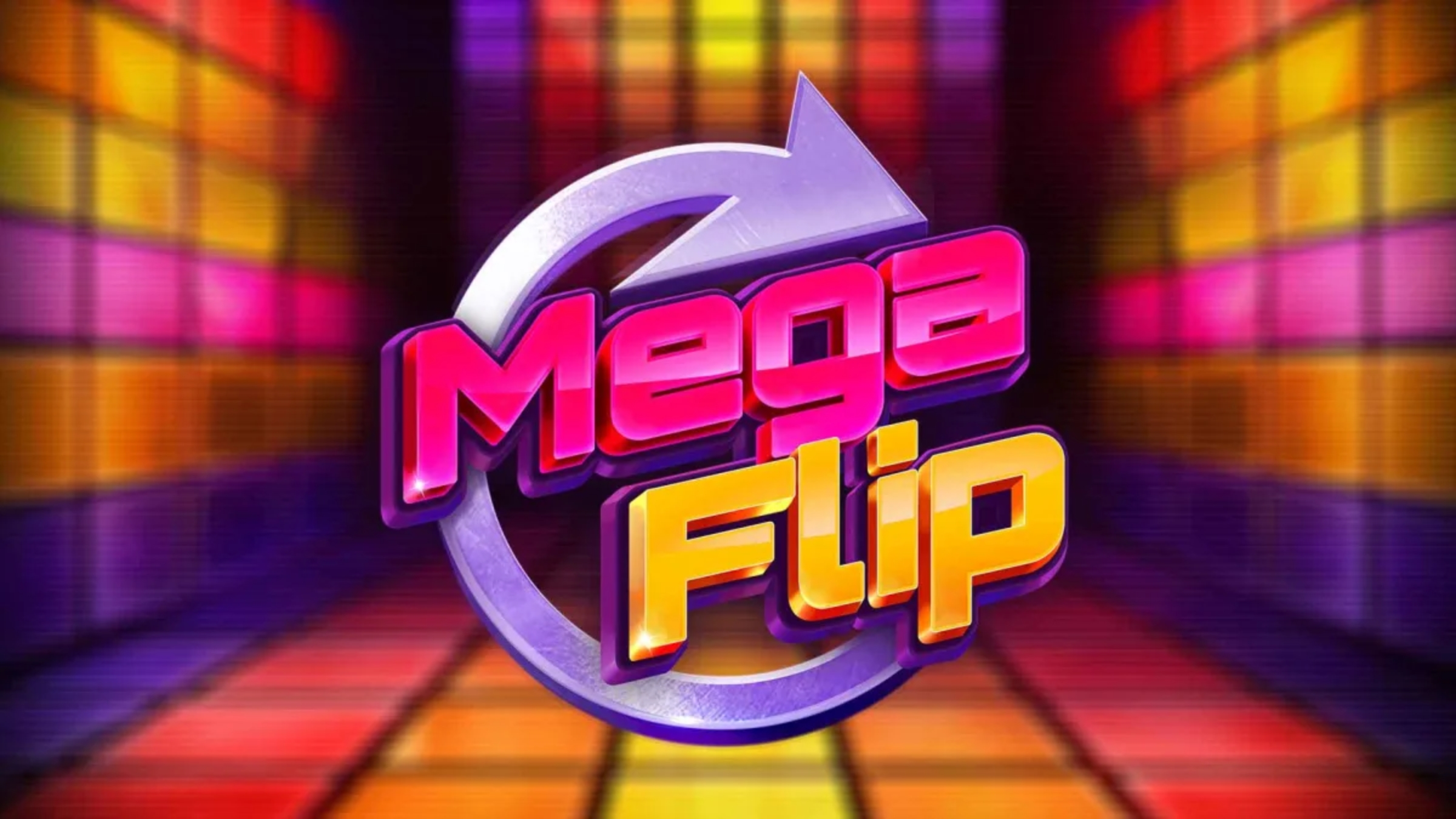 The Mega Flip Online Slot Demo Game by Relax Gaming