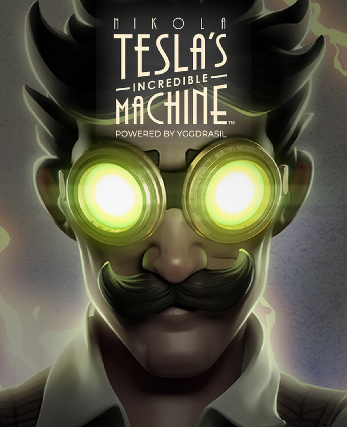 The Tesla (Relax) Online Slot Demo Game by Relax Gaming