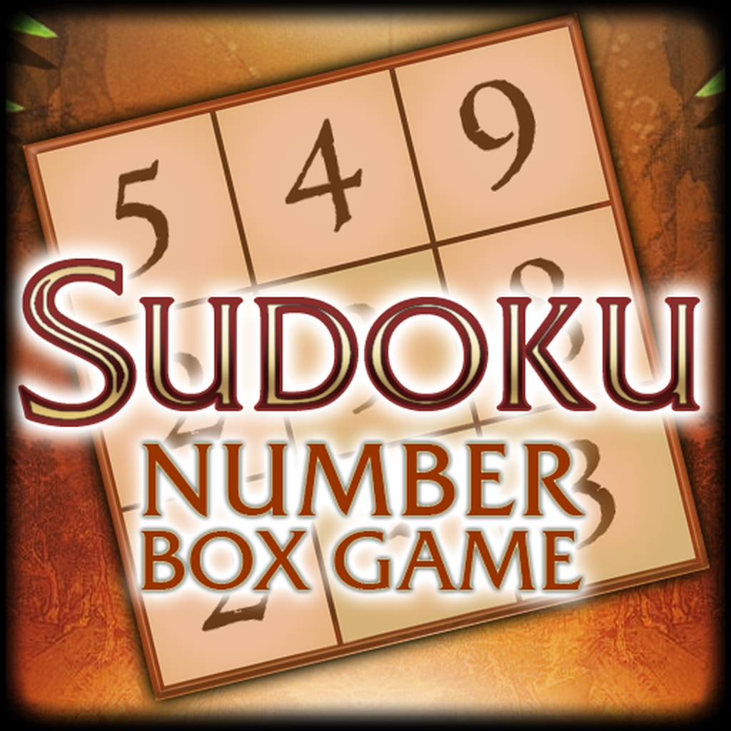 The Sudoku Box Game Online Slot Demo Game by Rival